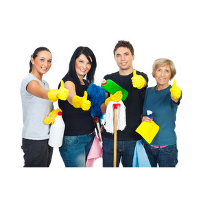 empleo-sector-limpiezas