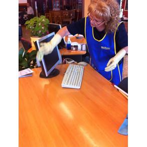 la-facturacion-de-las-empresas-de-limpieza-en-2011_0