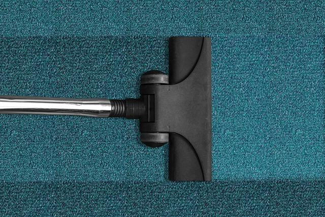 aspiradora trucos de limpieza mallorca