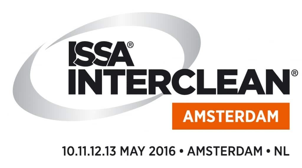 ISSA INTERCLEAN – Limpiezas Sayago