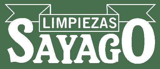 sayago logo palma de mallorca limpiezas