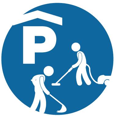 Limpieza de Parkings en palma de mallorca