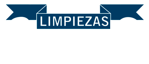 Limpiezas Sayago - Cleaning services in palma de mallorca