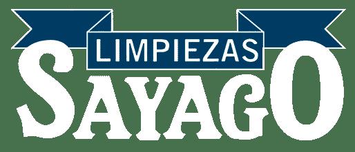 sayago-logo2-palma-de-mallorca-limpiezas
