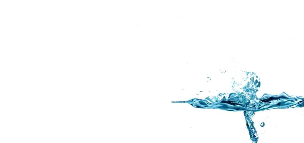 water_bg1