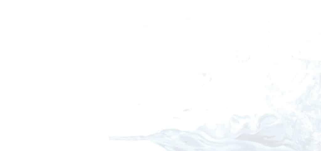water_bg7