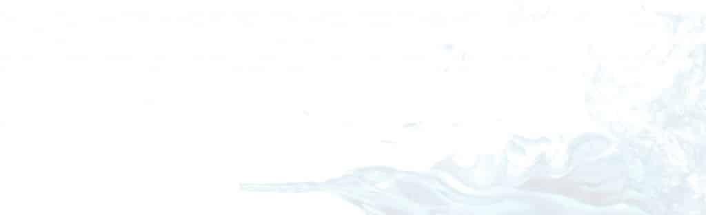 water_bg7b