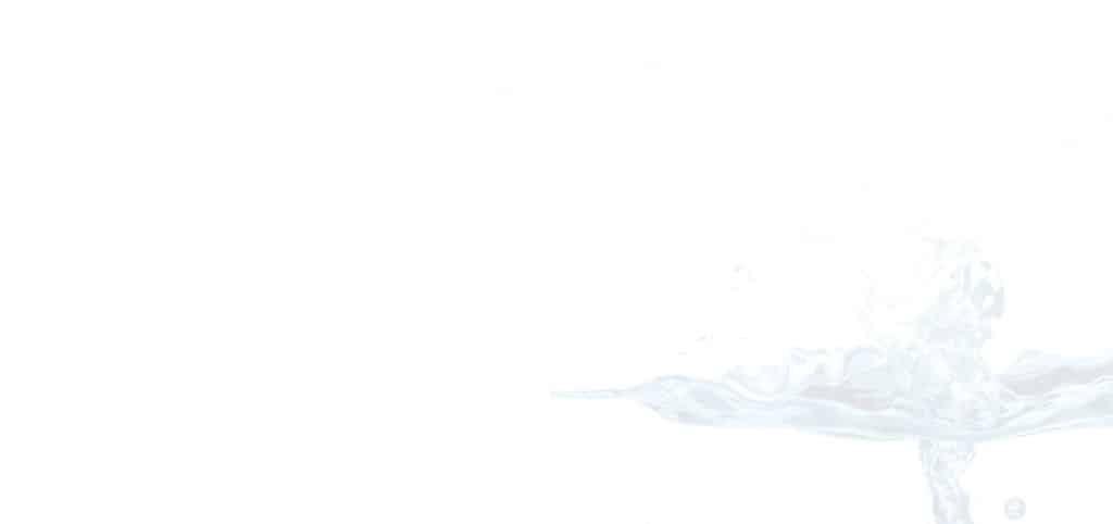 water_bg8