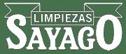 sayago-logo-palma-de-mallorca-limpiezas
