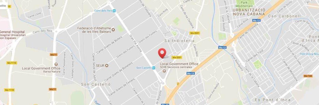 ubicacion-limpiezas-sayago-mallorca_fc23fbfd9b1767a64ee8ca3449ce268b
