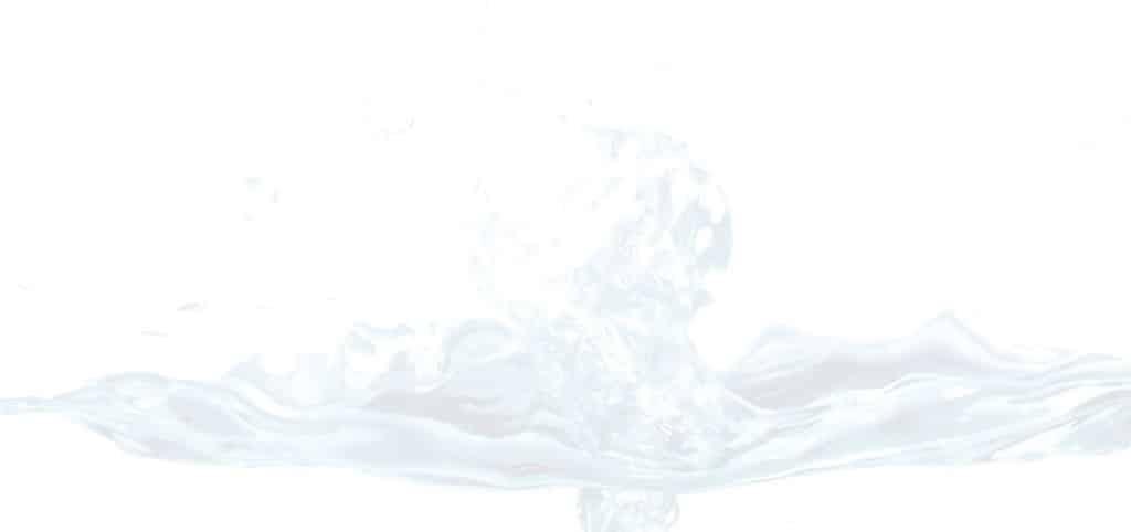 water_bg5_c6b64f61f94f945f0ebced30377f6047