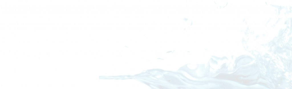 water_bg7b_030c30f27499b321f0b6a8b0ede5e9a9