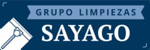 logo sayago